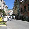 IMG_0615_(Riomaggiore)