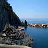 05 - Manarola's bay