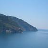 12 - Corniglia from the path to Vernazza
