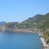 08 - Corniglia from afar