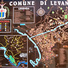 03 - Map of Levento
