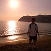 10 - Levento beach