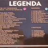 04 - legend for map