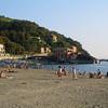 09 - Levento's beach