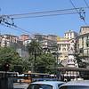 IMG_0673_(Genova)