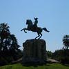 04 - Monument