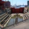 12 - a shipyard