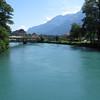 IMG_0862(river)