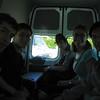 IMG_0861(bus)