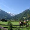 IMG_0859(interlocken scenery)