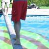 MVI_0857(pool)