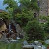 08 - japanese water garden