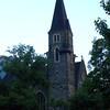 09 - church