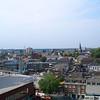 013 - City View