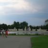 005 - Belvedere pool