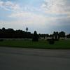 004 - Belvedere yard