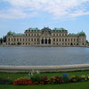 010 - the palace