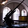 019 - howitzer