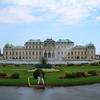 012 - the palace