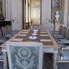 017 - dining room
