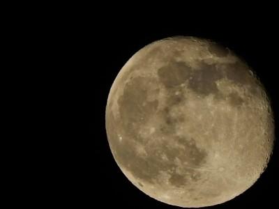 """""""Beltaine Moon"""""""