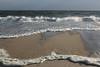 Sandy Hook Surf