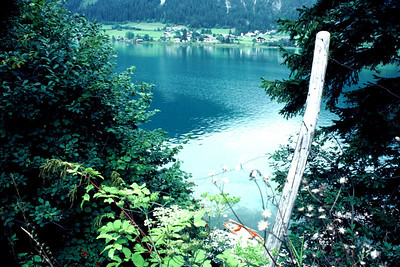 Karnten, Austria