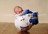 Hudson newborn 36