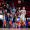 Liverpool vs Half Hollows Hills East -  NYSPHSAA Class AA State  Boys Basketball Championship Game - Mar 18, 2018