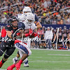 2017 UIL  Football State Championship  6A D I Allen at Lake Travis 12_23_2017