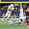 2017 UIL Football State Championship  6A DI Allen at Lake Travis 12_23_2017