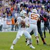 Sam Ehlinger University of Texas