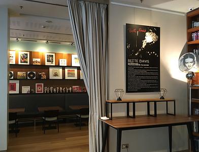 Hotel Astoria7, San Sebastian