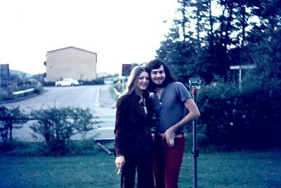 Lillhagen, Göteborg, 1975