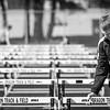 Litchfield Dragons Track & Field