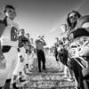 LItchfield High School Dragon Football