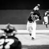 Litchfield Blues Baseball vs DC Saints