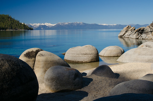 Lake Tahoe, NV