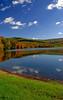 Allegany State Park,NY<br /> Photo # 37