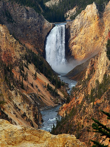 I love Yellowstone Photo # 146