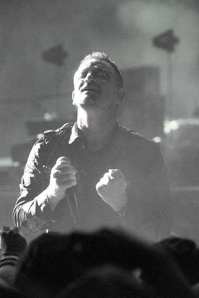 PJ Trowski