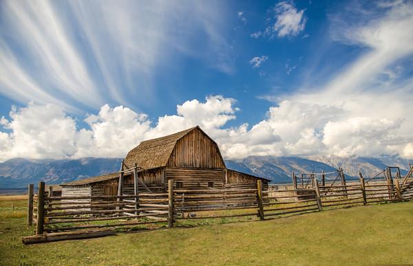Mormon Farmhouse-72