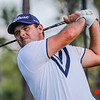 PGA: World Golf Championships at The Concession - Second Round