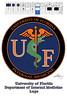 My logo design for the UF IM program