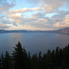 Crater Lake National Park (2)