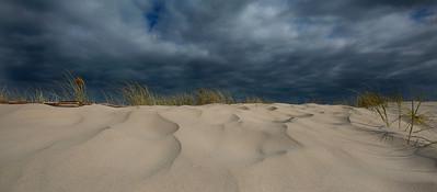NSI 11 Moody Dunes