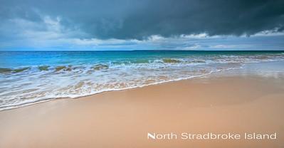 NSI 01 North Stradbroke Island