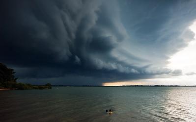 WP 03 Tempest