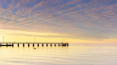 WP 68 Pelican Waters
