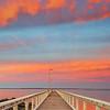 WP 61 Sunset Pier